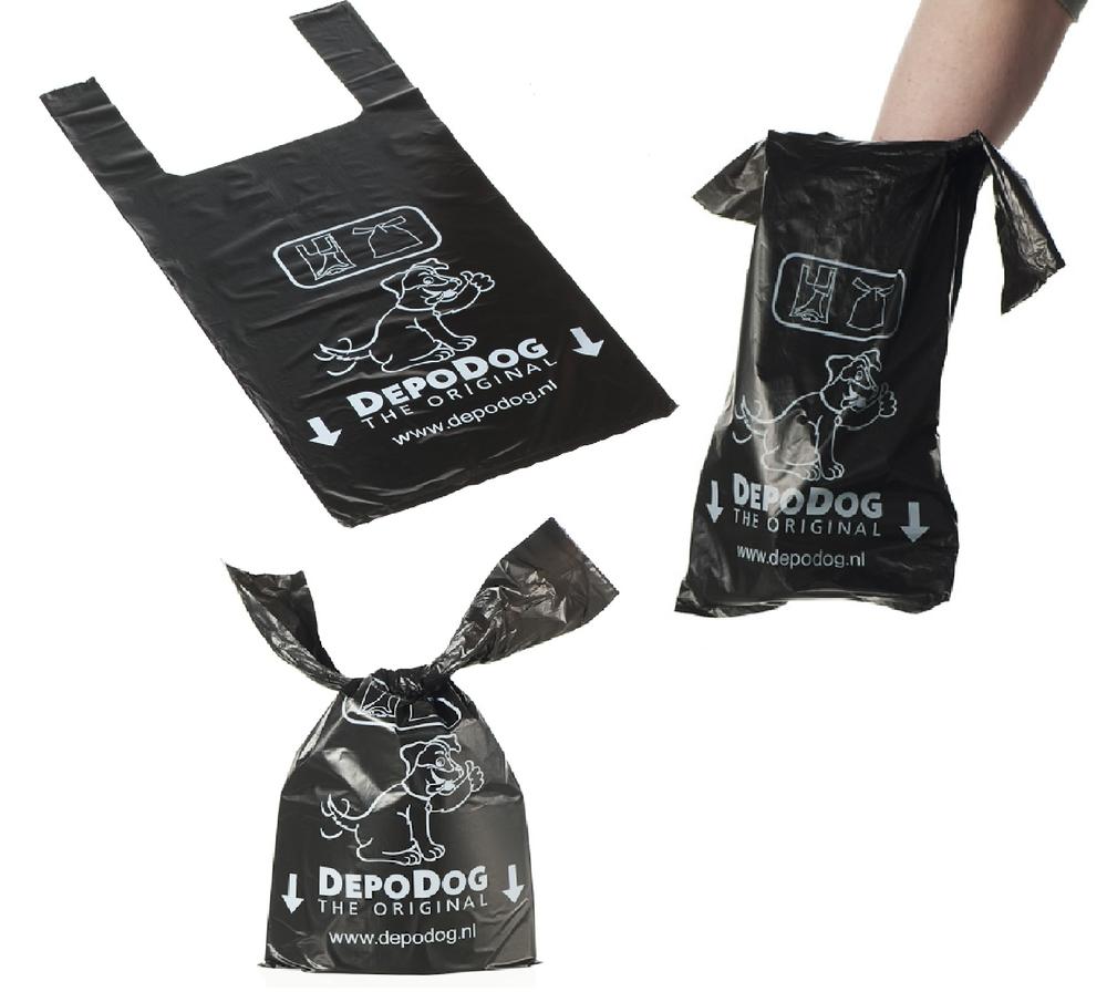 www.depodogshop.com